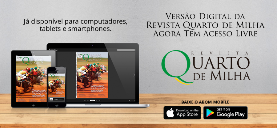 banners-abqm---site---revista-digital---21.03.17_0.832525001490185928_0.772739001490185933.png